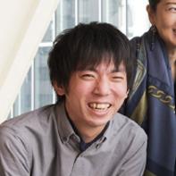 member_uchida